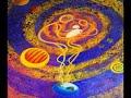 Budu Bana sinhala 6  part (1 of 3) ධර්මානුකූල විවාහ ජීවිතය