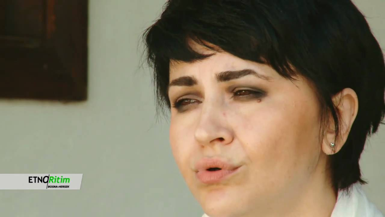 Amira Medunjanin & TrondheimSolistene Ascending Review