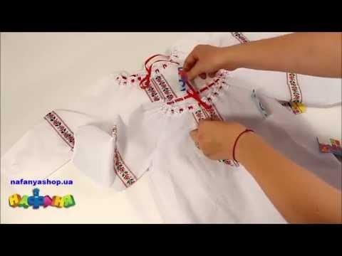 Вязано-валяный комплект украшений. Красная смородина. Мастер-класс