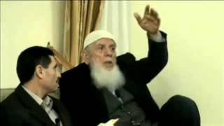 Mehmed Kırkıncı - İnsanın Mahiyetinin Öldükten Sonra Dirilmeye Delilleri
