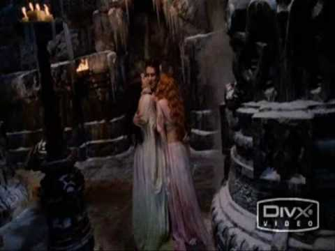 ~the Brides of Dracula...my Dark Light~