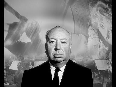 Die Unsichtbarkeit einer perfekten Regie: über Psycho (Hitchcock, 1960)