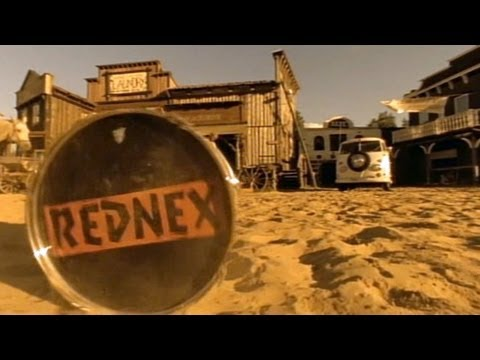 Rednex Wild And Free retronew