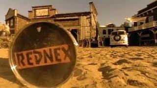 Watch Rednex Wild And Free video