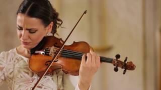 Gabriel Faure Apres Un Reve For Violin And Piano