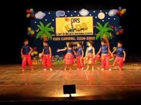 رقص المغربي رقص اطفال روعة Dance Moroccan children's magnificence رقص اجمل اطفال thumbnail