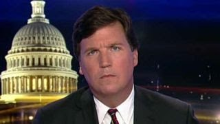 Tucker: Dems fine with border enforcement if it doesn't work