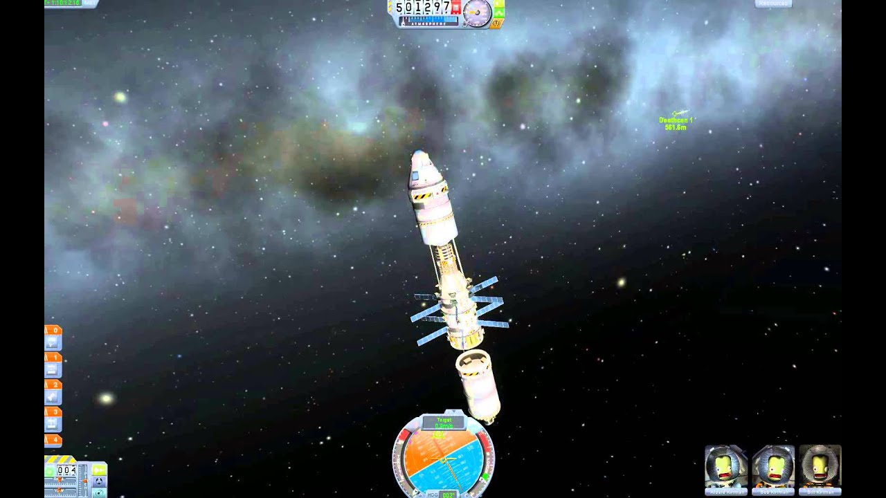 kerbal space program mods 0.18 - photo #11