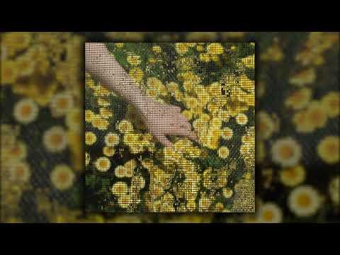 Download Charly Bliss - Heaven  Audio Mp4 baru