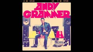 Watch Andy Grammer Ladies video