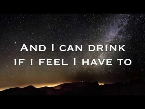 Gravity- EDEN (Lyrics)