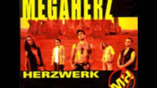 Watch Megaherz Wir Sterben Jung video