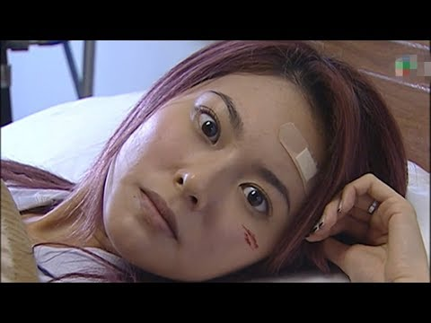 【宇哥】美女意外觸電,沒想到卻獲得了讀心術的超能力!揭露人性、腦洞大開《奇能異視》