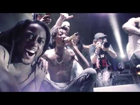 Wiz Khalifa - DayToday: SXSW 2014 [Part 3]