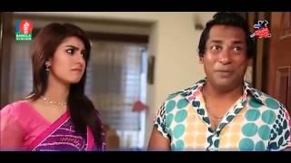 Bangla mosarof karim funny video