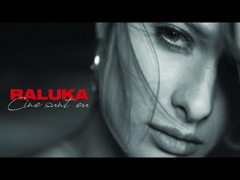 Raluka - Cine sunt eu   Videoclip oficial