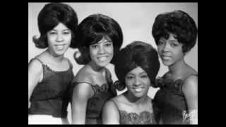 The Crystals - Girls Can Tell