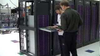 myWD Partner Program - PSSC Labs
