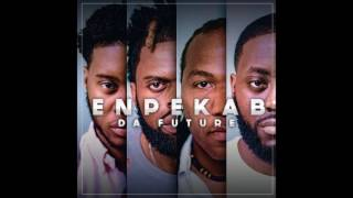 download lagu Enpekab Ft Kow Kow - Da Future Juillet 2017 gratis