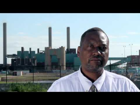 Socialist candidate responds to Kevyn Orr's plan to slash workers' retirement benefits