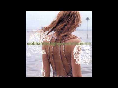 Siobhan Donaghy - Little Bits