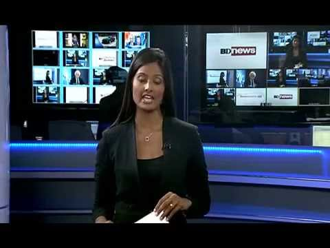 Business Day TV News - 19 Jan 2015 - Chinese Stocks Slide On Regulator Crackdown
