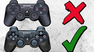 10 BIGGEST PLAYSTATION FAILS Sony Would Love For You to Forget   Chaos