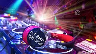 download lagu Ghar-ma-khava-ni-khichdi-nathi-remix _ Djsm gratis