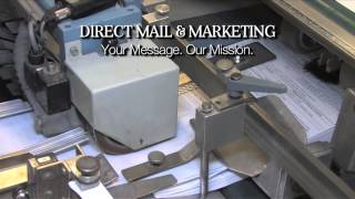 Salem Printing - Show Them What You Can Do