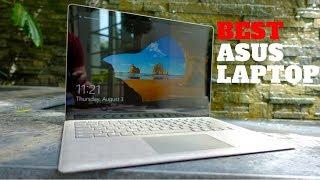 5 Best ASUS Laptops of 2019