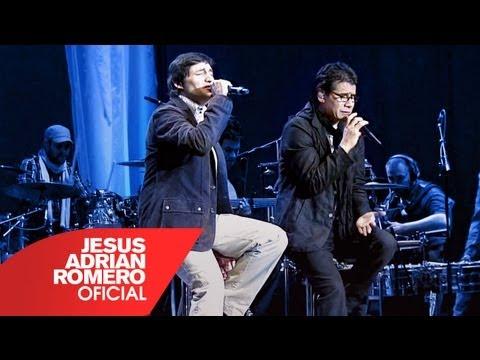 Jesús - Jesús Adrián Romero Feat. Marcos Vidal video