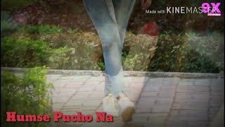 humse pucho na ye zakhm mp3 song download 320kbps