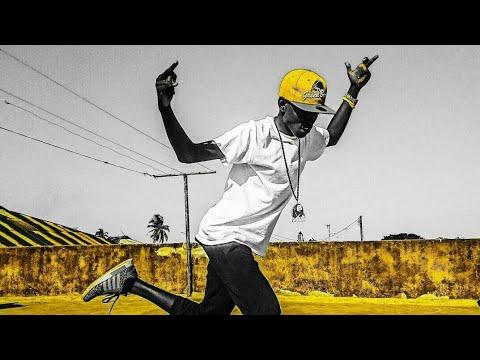 Chris Brown  Questions  Dance