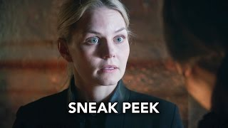"Once Upon a Time 5x22 Sneak Peek #3 ""Only You"" (HD) Season Finale"