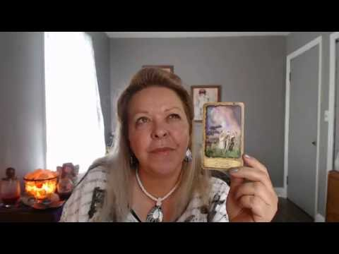 Aries Weekly Tarot Card Reading for August 1 to 7,  2016