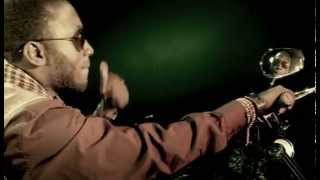 Stand up-Mo Hawk Rap Khalifa Official video HD