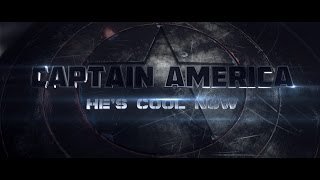 Honest Trailers - Captain America - The Winter Soldier - Honest Titles