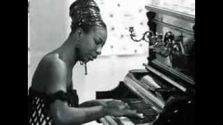 Watch Nina Simone Gimme A Pigfoot video
