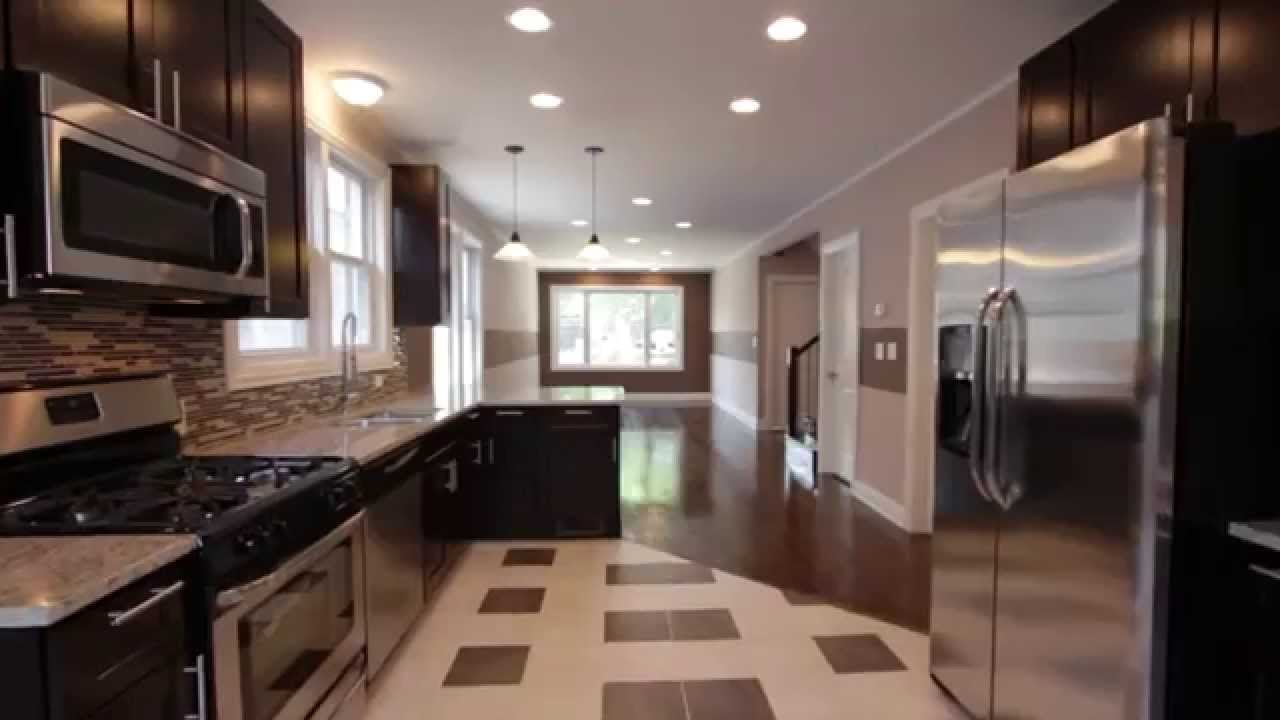 Newly remodeled homes for sale in chicago illinois youtube for Remodeled homes for sale