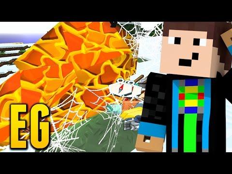 SPANNENDE KÄMPFE! - Minecraft ENDERGAMES l GommeHD Let's Play Endergames