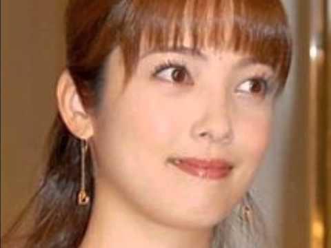 中山エミリの画像 p1_16