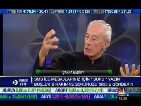 Sermed Tezel   DOGRU NEFES ALMA TEKNIGI 3
