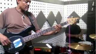 Satenaw Band In Sheger FM studio - ሳተናው ባንድ በFM  ሬድዮ የማሰራጫ ጣቢያ