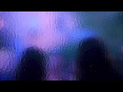 Sndwn - Scene ft. LUVKUSH