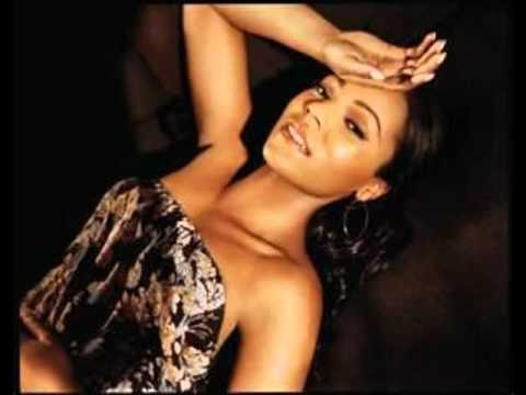 Ashanti - Dream Maker