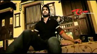 Bejawada Rowdilu Movie Trailer - Naga Chaitanya - Prabhu - In