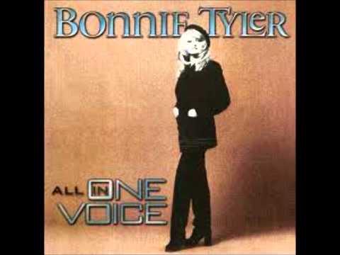 Bonnie Tyler - You