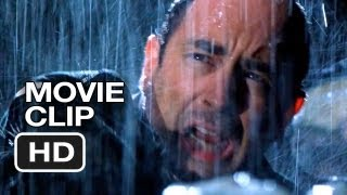 The Lost World: Jurassic Park (4/10) Movie CLIP - Ripped Apart (1997) HD