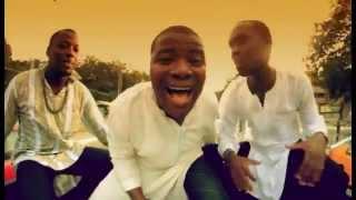 Joyful Way Incorporated Feat. Joe Mettle - Higher Praise