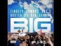 01. Big Sean - Final Hour - Finally Famous 3